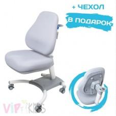Детское ортопедическое кресло Comfort-33/С + мягкий чехол